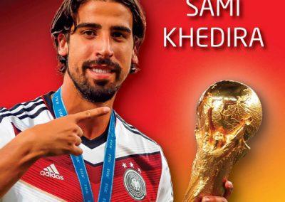 Sami-Khedira-Banner-2014_v06
