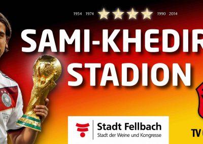 Sami-Khedira-Stadion-Banner_v1